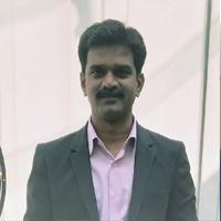 Madhav-Pande